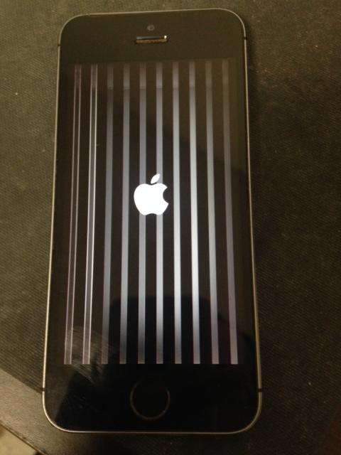 「iphone 縦縞模様」の画像検索結果